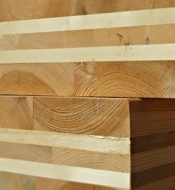 case-legno-xlam