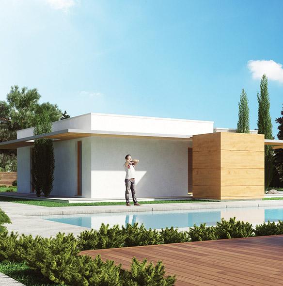 case-legno-abruzzo