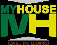 myhouse-legno