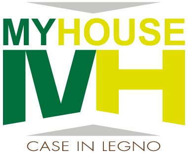 My House Legno