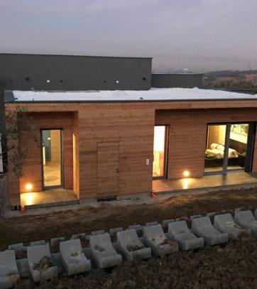 my-house-legno (3)