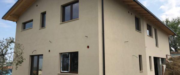 my-house-legno (5)